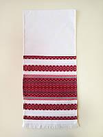 Свадебный рушник (укороченный)