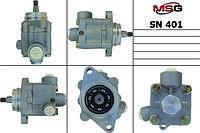 Насос ГУР для грузового авто Scania P,G,R,T SN401