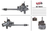 Рулевая рейка с ЭУР Suzuki Swift SZ 109R