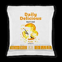 Дейли Делишес Бьюти Шейк Ваниль Daily Deliciousтм Beauty Shake Vanilla 25 грамм/ 1 порция