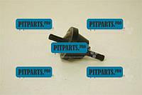 Клапан обратный 21214 (топливный)  (212148-1164080)