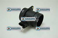 ДМРВ (116) Автотрейд (датчик массового расхода воздуха, расходомер) ВАЗ-2108 (2112-1130010)