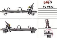 Рулевая рейка с ГУР Toyota Camry, Toyota Avalon TY218R
