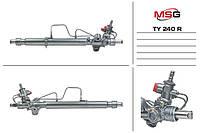 Рулевая рейка с ГУР Toyota Hiace TY240R