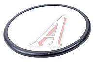 Кольцо бортовое (покупн. КамАЗ) 5320-3101027