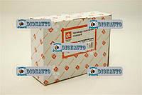 Цилиндр сцепления главный УАЗ-469 ДК УАЗ 3151 (469-1602300)