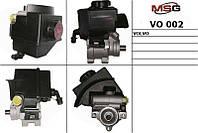 Насос ГУР Volvo 850, Volvo 960, Volvo S70, Volvo V70, Volvo Xc70 VO002, фото 1