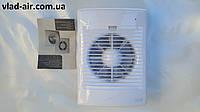 Вентилятор ERA STANDART 125