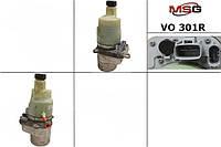 Насос ГУР с электроприводом Volvo C30, Volvo S40, Volvo V50 VO301R, фото 1