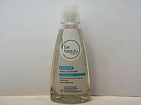 Мицеллярная вода Be Beauty hydrate 200мл.