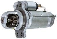 Стартер 5432.3708-10 (БАТЭ),Дв. (EURO-3) ЯМЗ-656, ЯМЗ-658 и их модификации