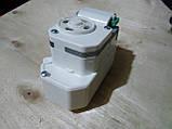 Таймер TMDE-706 SC (Дефрост) для холодильника, фото 2