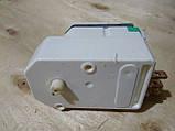 Таймер TMDE-706 SC (Дефрост) для холодильника, фото 3