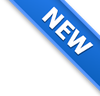 Рулевая рейка без ГУР Hyundai Elantra, Hyundai I30, Kia Cee'd, Kia Pro Cee'd KI101