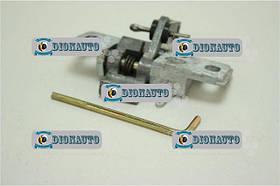 Механизм багажника 1105 с тягой ЗАЗ 1102 (Таврия) (1105-6305012)