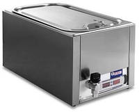 Sous-vide водяная печь для приготовления пищи при низких температурах Hendi 225448