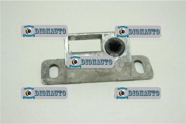 Планка багажника 1105 нижняя ЗАЗ 1102 (Таврия) (1105-6305120)