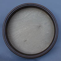Киот для иконы круглый., фото 1