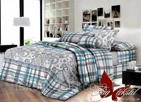 Комплект постельного белья XHY1584