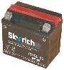 Аккумулятор SKYRICH Powersport YTX5L-BS 12V 4Ah