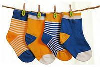 Пинетки (чешки), носочки, колготки детские