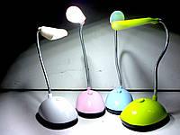 Настольная LED лампа 7188, фото 1