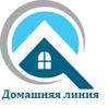 ★★★★★ Интернет-магазин Домашняя Линия