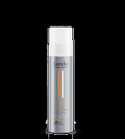 Разглаживающий крем для волос сильной фиксации Londa Tame It (200ml)