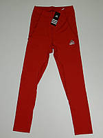 Лосины компрессионные муж. Adidas Techfit C&S Long Tights (арт. O52899), фото 1