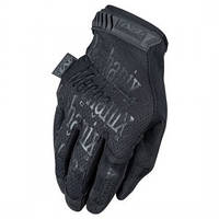 """Перчатки тактические ORIGINAL 55 black """"Mechanix"""" p.8/S Последняя пара! Цена уже со скидкой 28%!"""