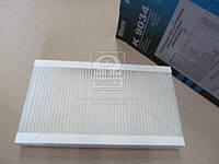 Фильтр салона LAND ROVER, Range Rover Sport (пр-во M-Filter) K9034