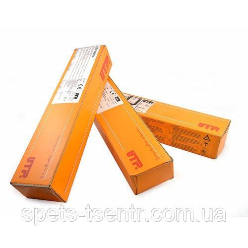 Сварочные электроды UTP 86 FN ∅ 3,2