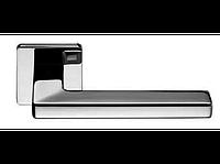 Ручка дверная Colombo ESPRIT BT 11  хром