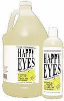 Шампунь Happy Eyes Shampoo
