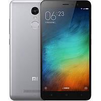 Защитная пленка VMAX для Xiaomi Redmi Note 3 / Redmi Note 3 Pro