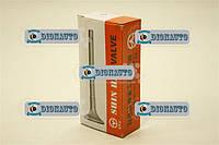 Клапан Нексия 1,5 Shinhan выпуск 4шт ДЭУ Nexia (90215491)