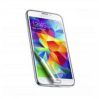 Защитная пленка Ultra Screen Protector для Samsung G900 Galaxy S5