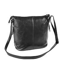 Женская сумка на длинном ремне М78-27, фото 1