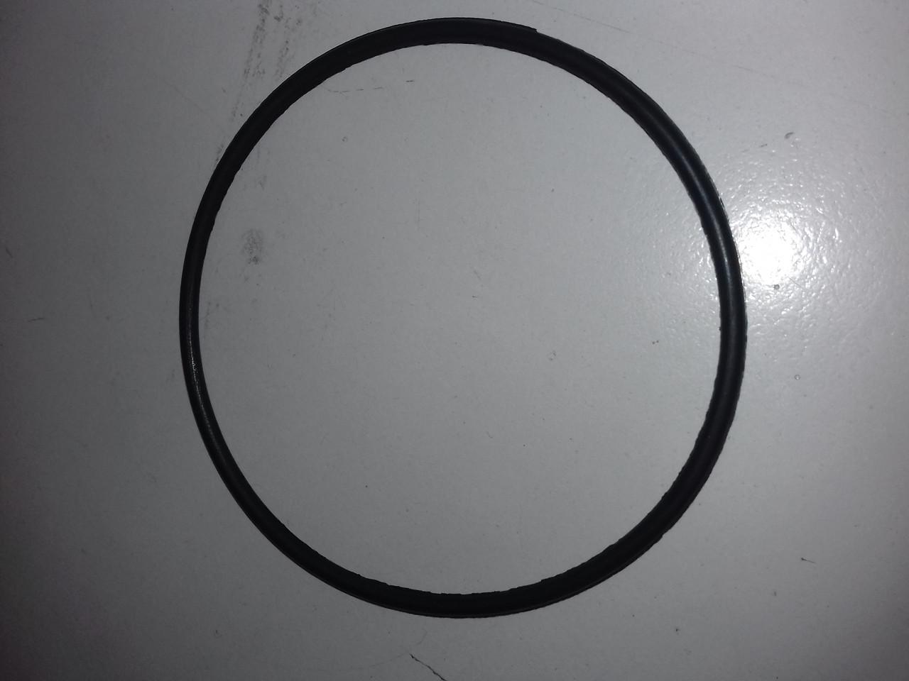 Уплотнительное кольцо D=85.2 к насосу Водолей