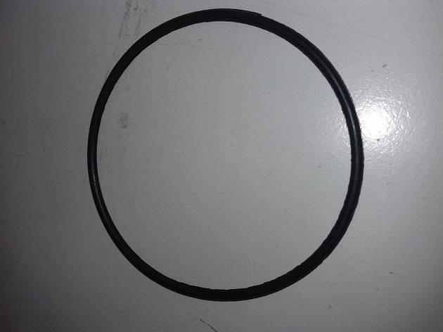 Уплотнительное кольцо D=85.2 к насосу Водолей, фото 2