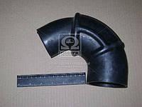 Шланг турбокомпрессора ГАЗ 3308 всасывающий (покупн. ГАЗ) 33081-1109176