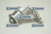 Привод вентилятора 100 лс.с Вологодским подшипником ГАЗ-2705 (дв. УМЗ-4215) (421.1308079)