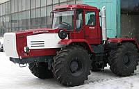 Трактор ХТА - 200-10