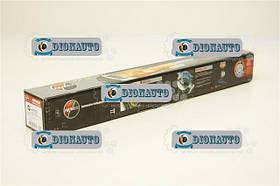 Амортизатор ИЖ 2126, ОДА Фенокс (патрон, вкладыш, вставка ) газомасляный ИЖ 2126 (А41032)