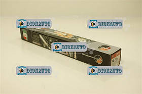 Амортизатор ИЖ 2126 ОДА задний Фенокс ИЖ 2126 (2126-2915006)