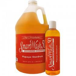 Шампунь Papaya Starfruit Shampoo