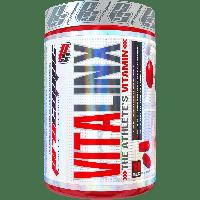 Витамины и минералы Vitalinx ProSupps 150 таб.