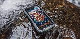 Geotel A1 IP-67 3400 mAh Android 7.0 Противоударный водонепроницаемый, фото 3