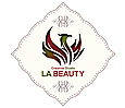 LA BEAUTY Studio