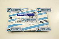Сальники клапанов Лачетти 1.8 СRB к-т Lacetti 1.8 CDX (0410741/1311.0630)